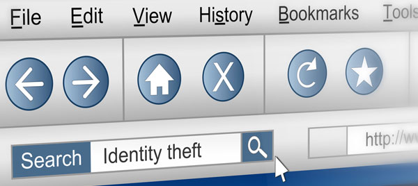 indentify-theft