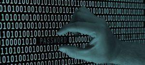 email-password