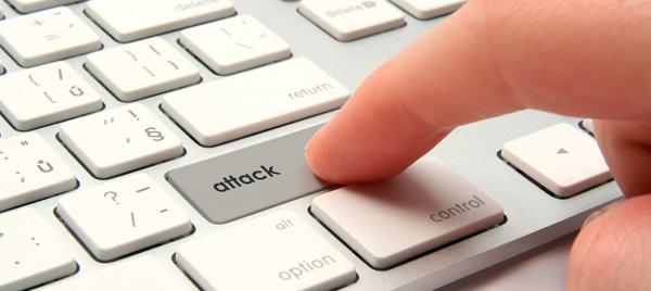 attack-button