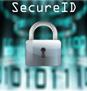 Secure_ID_Free