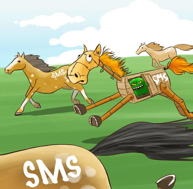 s-SMStroy