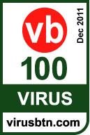 vb100-dec2011