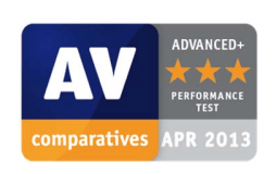 avcomparatives-advanced-plus-perf