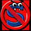 logo_NoScript