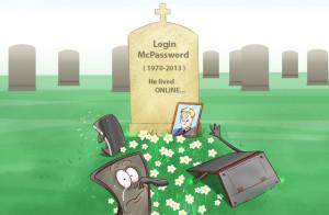 死後のデジタル資産管理-featured