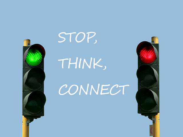 stop-think-connect