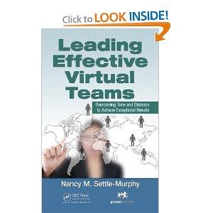 6-leading-effective