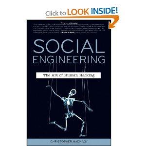 5-social-engineering