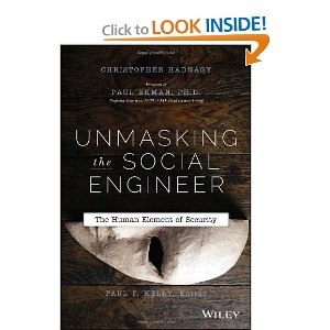 4-unmasking-social-engineer