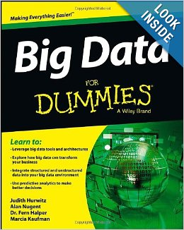 3-big-data-for-dummies