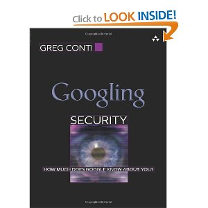 1-googling-security