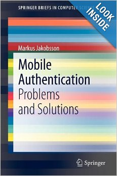 10-mobile-auth