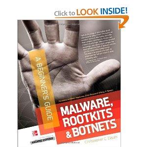 11-malware, rootkits, botnets