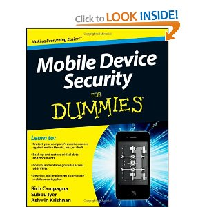 9-mobile-device-security-for-dummies