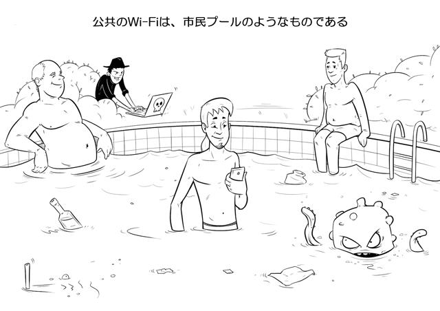 Pool_ja