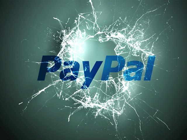 paypal.min