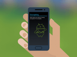 featured-android-fde