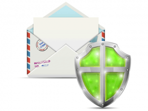 Security-Tips-to-Prevent-Email-Hijack-Attacks