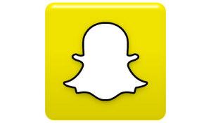 SnapchatLogo-300x176