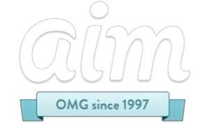AIM-Logo-300x176