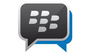Blackberry-Messenger-Logo-300x176
