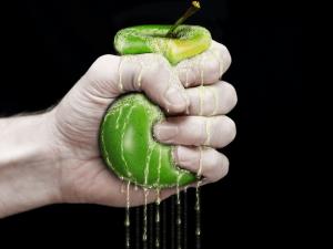smashed_apple