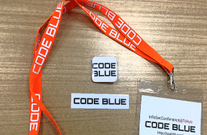 codeblue2_feat