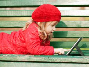 iPad_kids_management