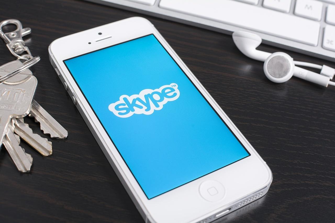 skype-fraud-story