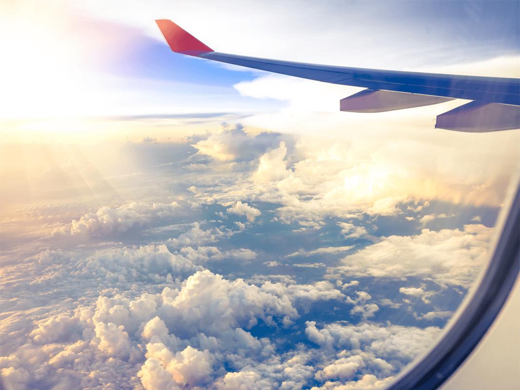 Fly-safe-5-tips