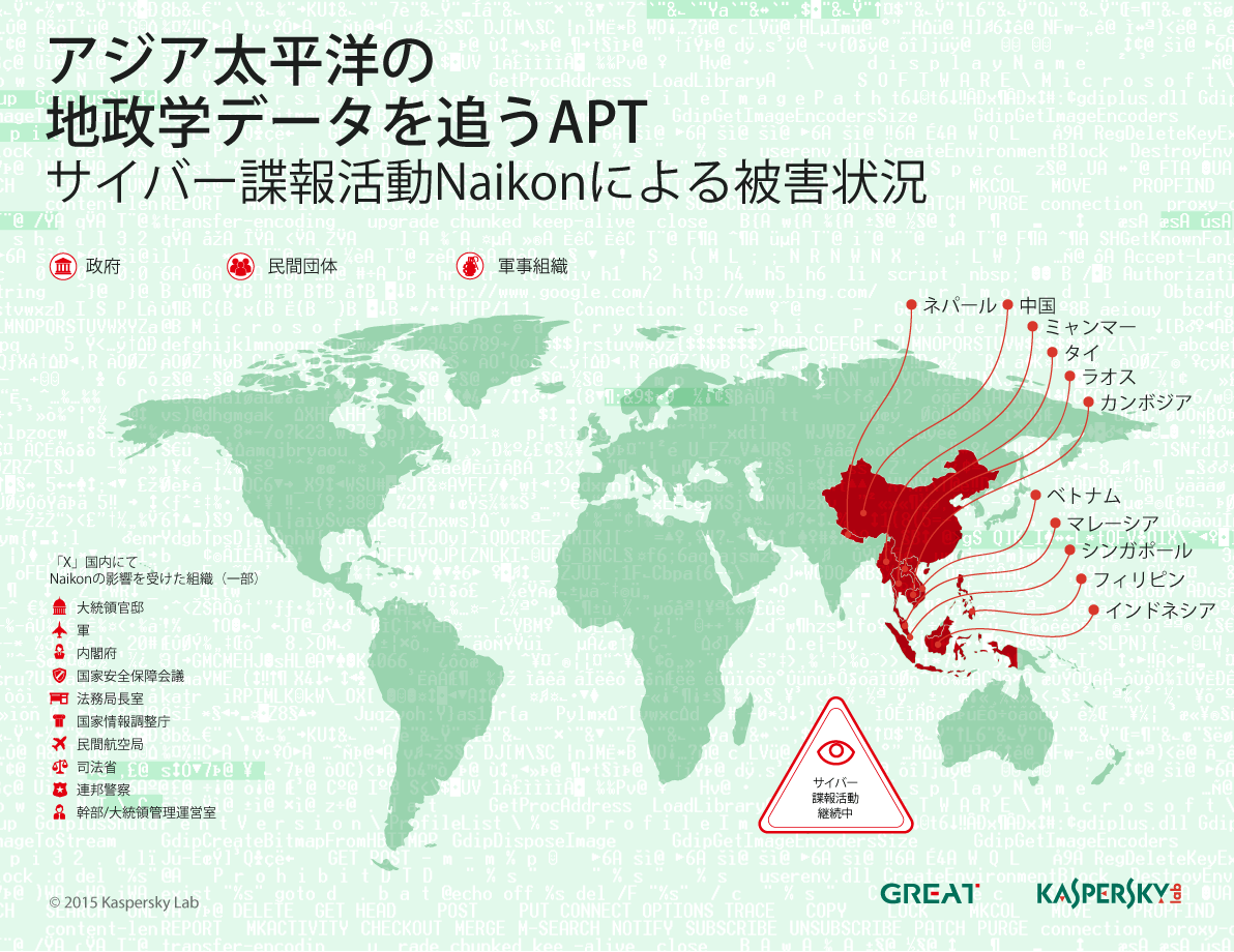 Naikon-map_01_ja