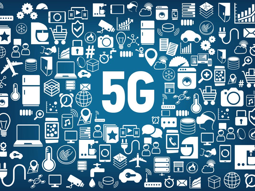 「5G」の画像検索結果