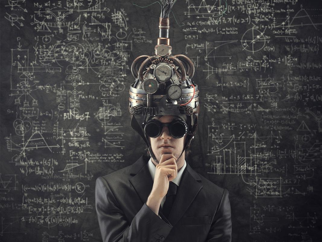 brain-computer-interface-featured-VK
