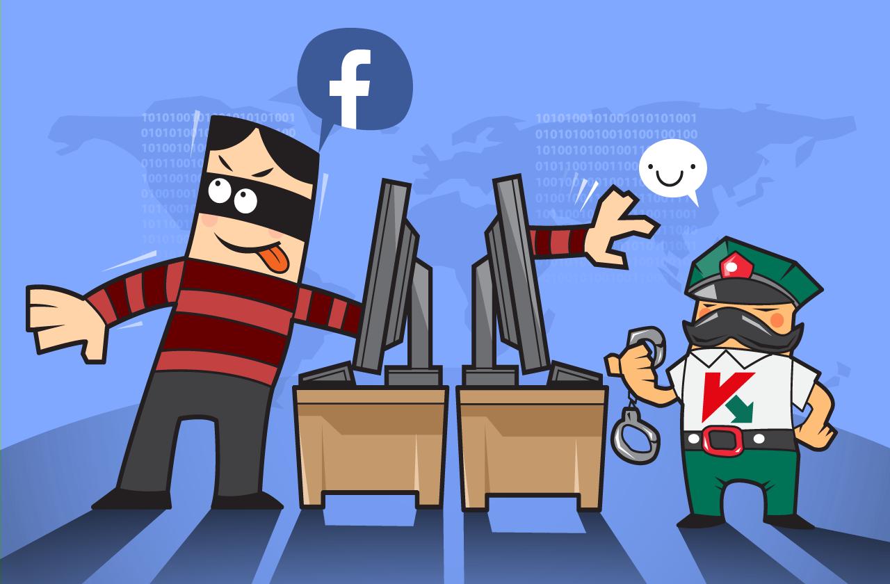 hacking_FB_vk