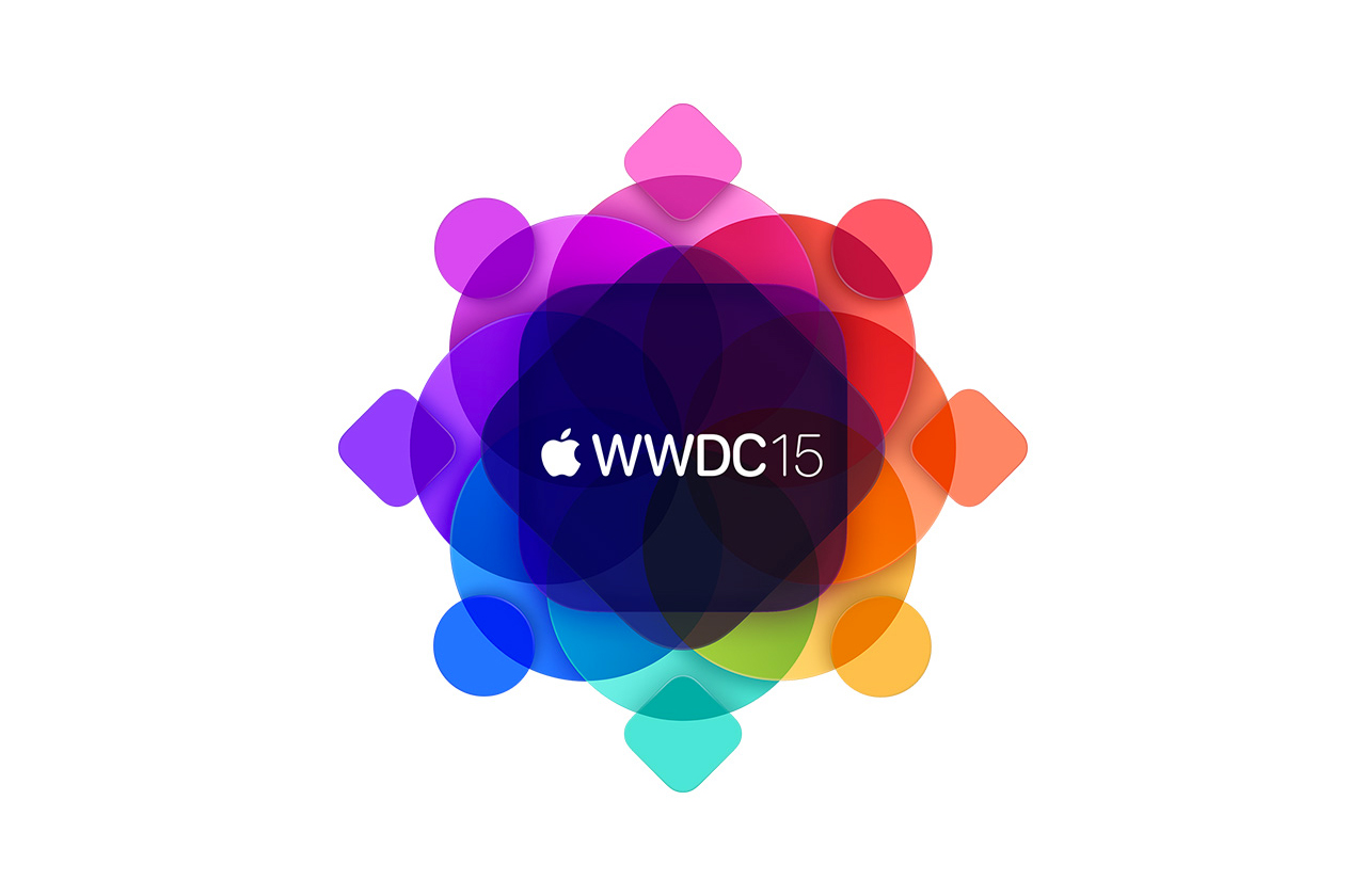 wwdc15-featured