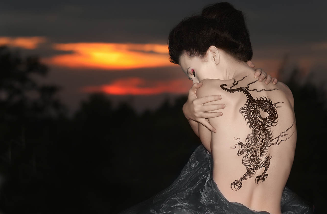 girl-with-dragon-tattoo-featured