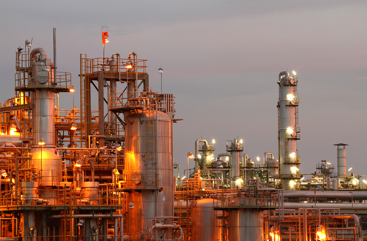 hacking-chemical-plant-featured