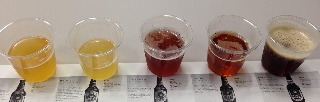 1-various-beer
