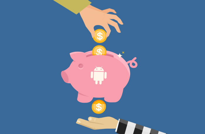 android-banking-trojans-featured