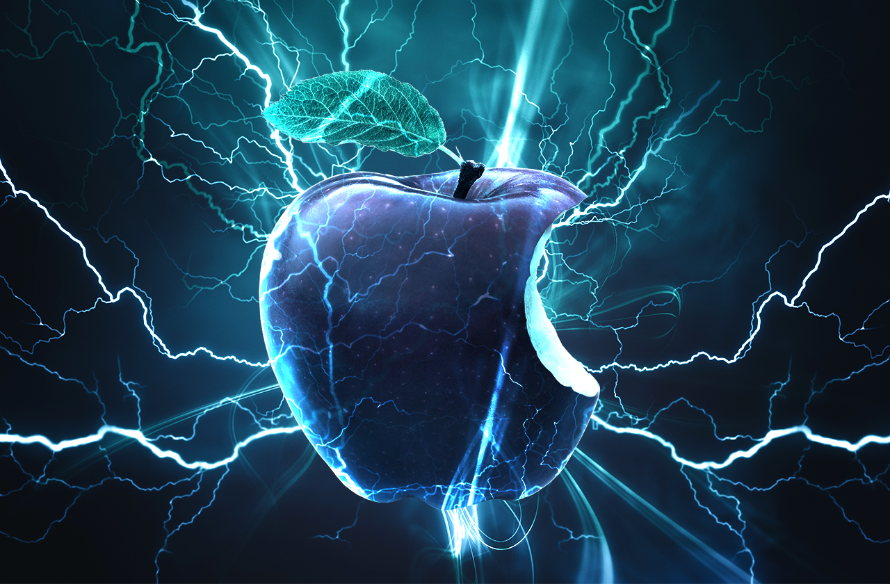 greatest-ios-theft-featured