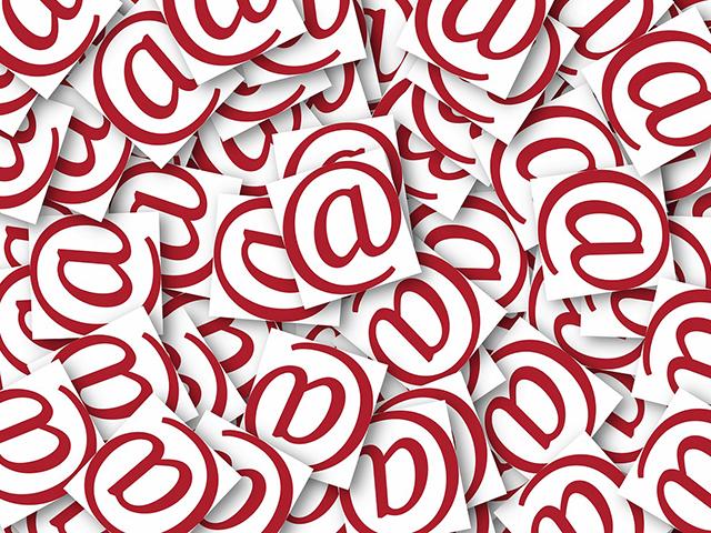 phishing-mail_blog