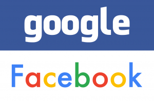 google-facebook-featured