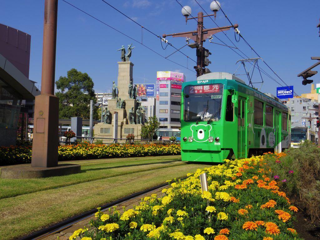 kagoshima_train-5