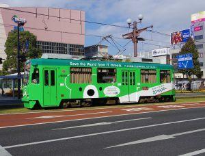 kagoshima_train-2