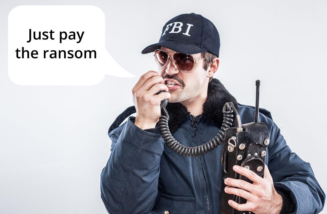 fbi-ransom-featured-EN
