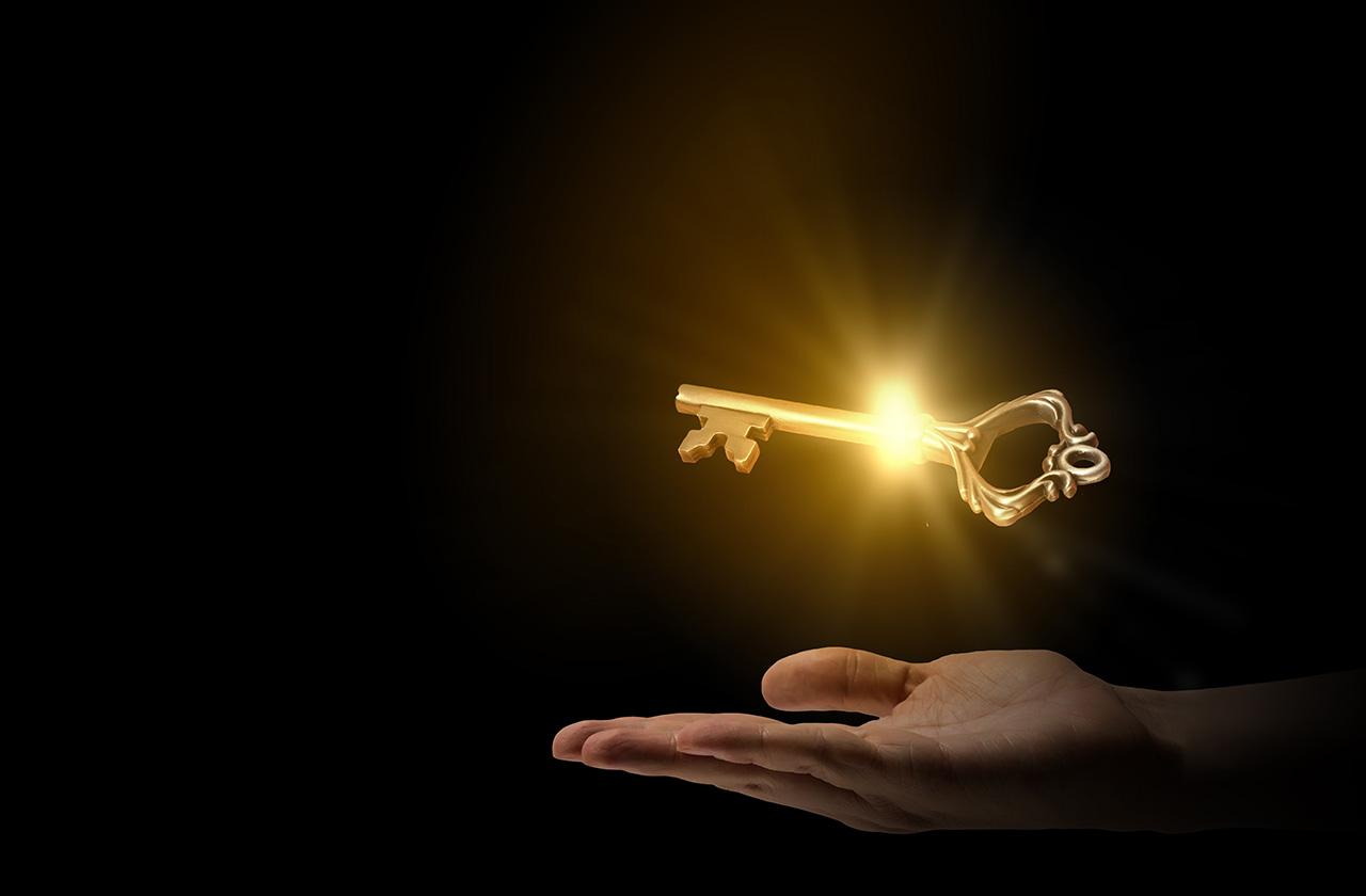 golden-key-featured
