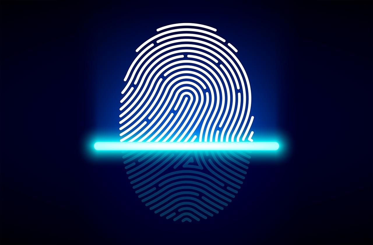fingerprints-featured