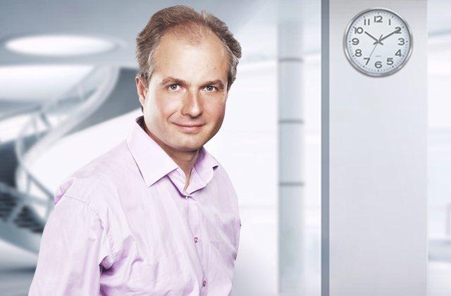 Erofeev-interview-featured