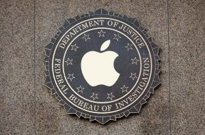 fbi-apple-featured