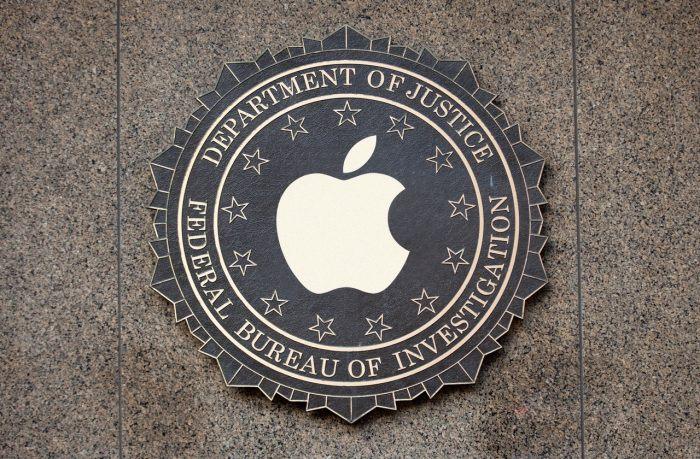 fbi-apple-featured